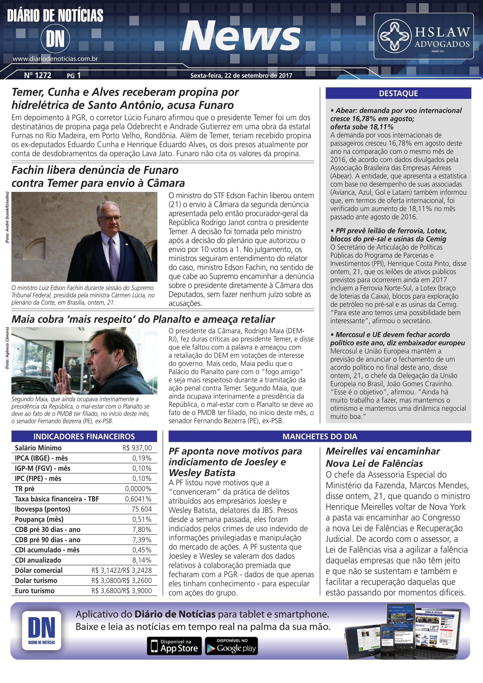 NewsPaper_1272_DN_220917-1