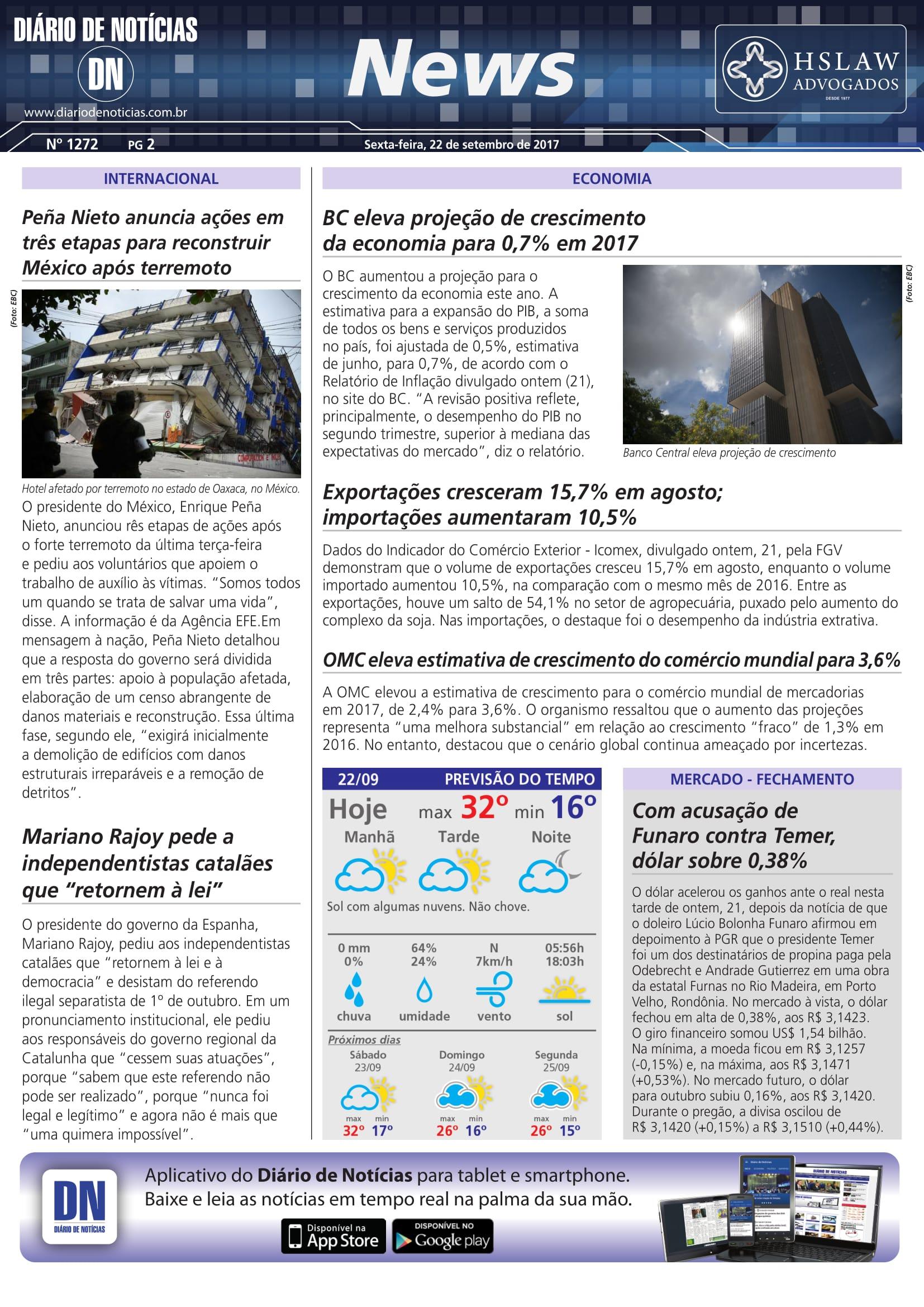 NewsPaper_1272_DN_220917-2