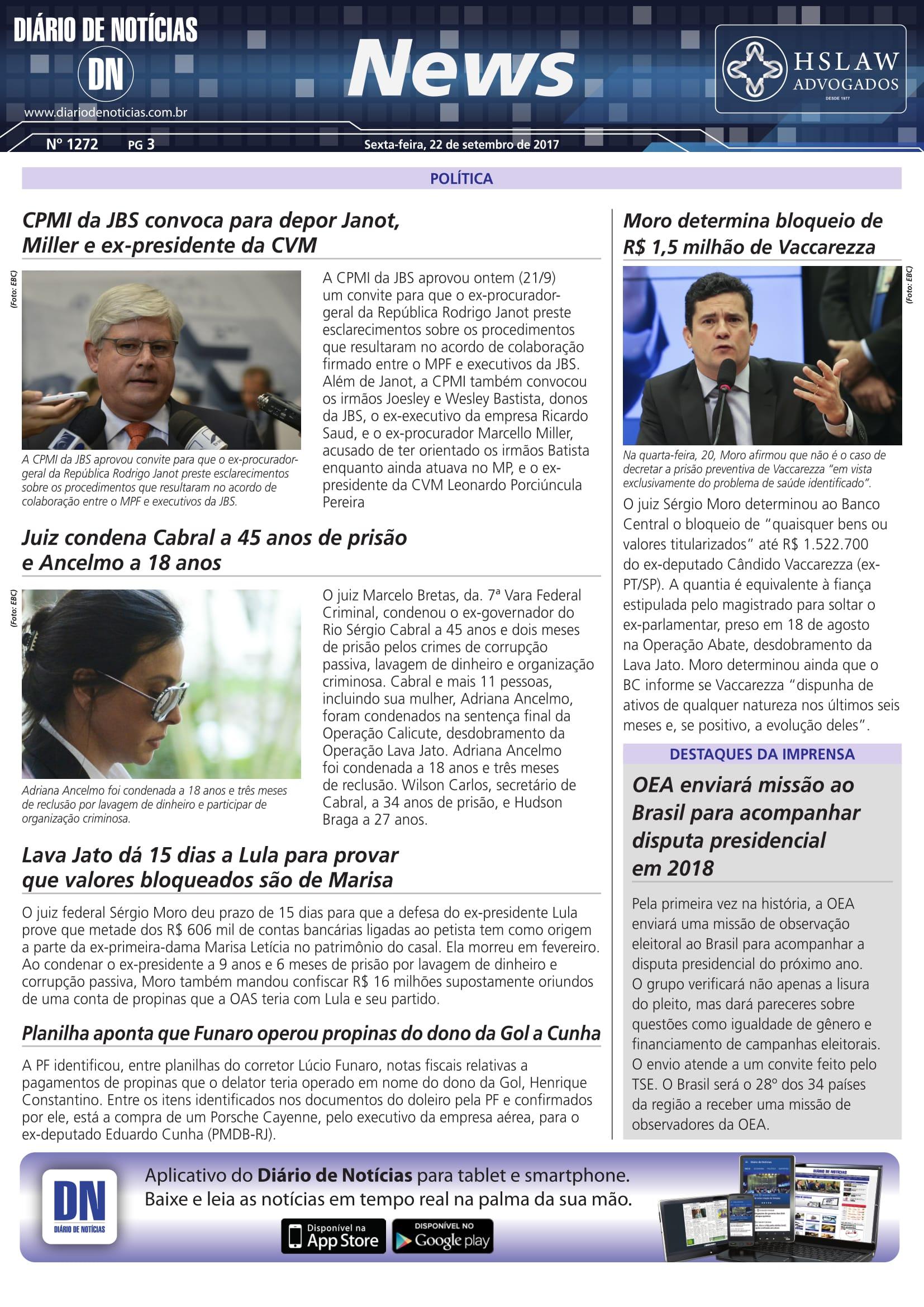 NewsPaper_1272_DN_220917-3