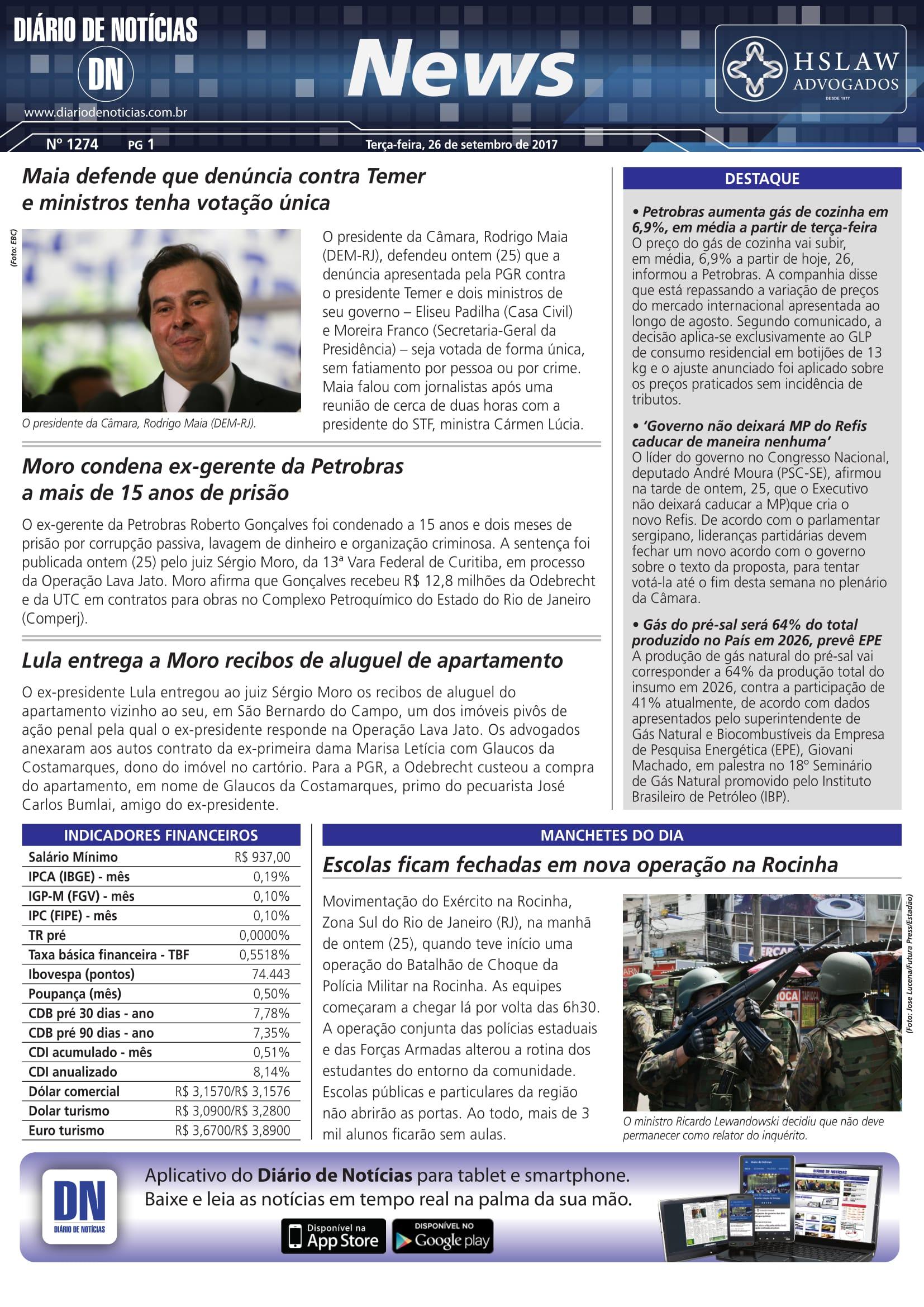 NewsPaper_1274_DN_260917-1