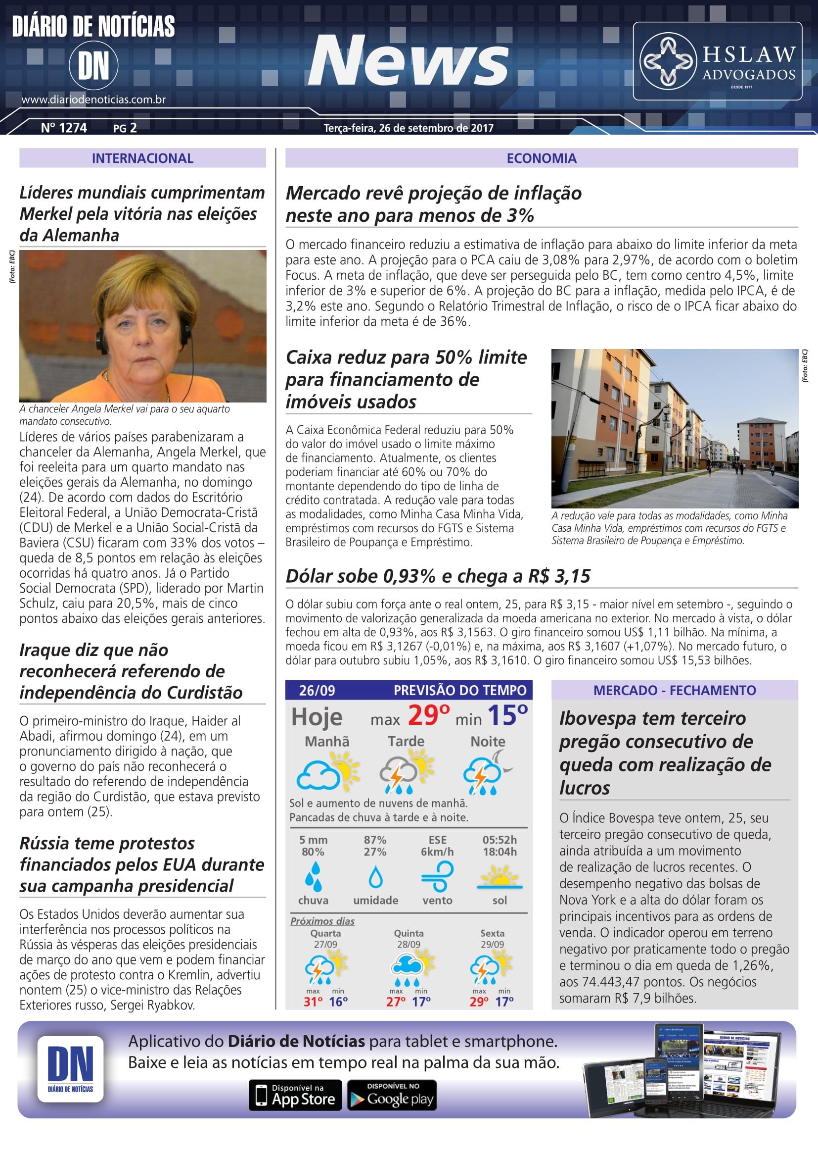 NewsPaper_1274_DN_260917-2