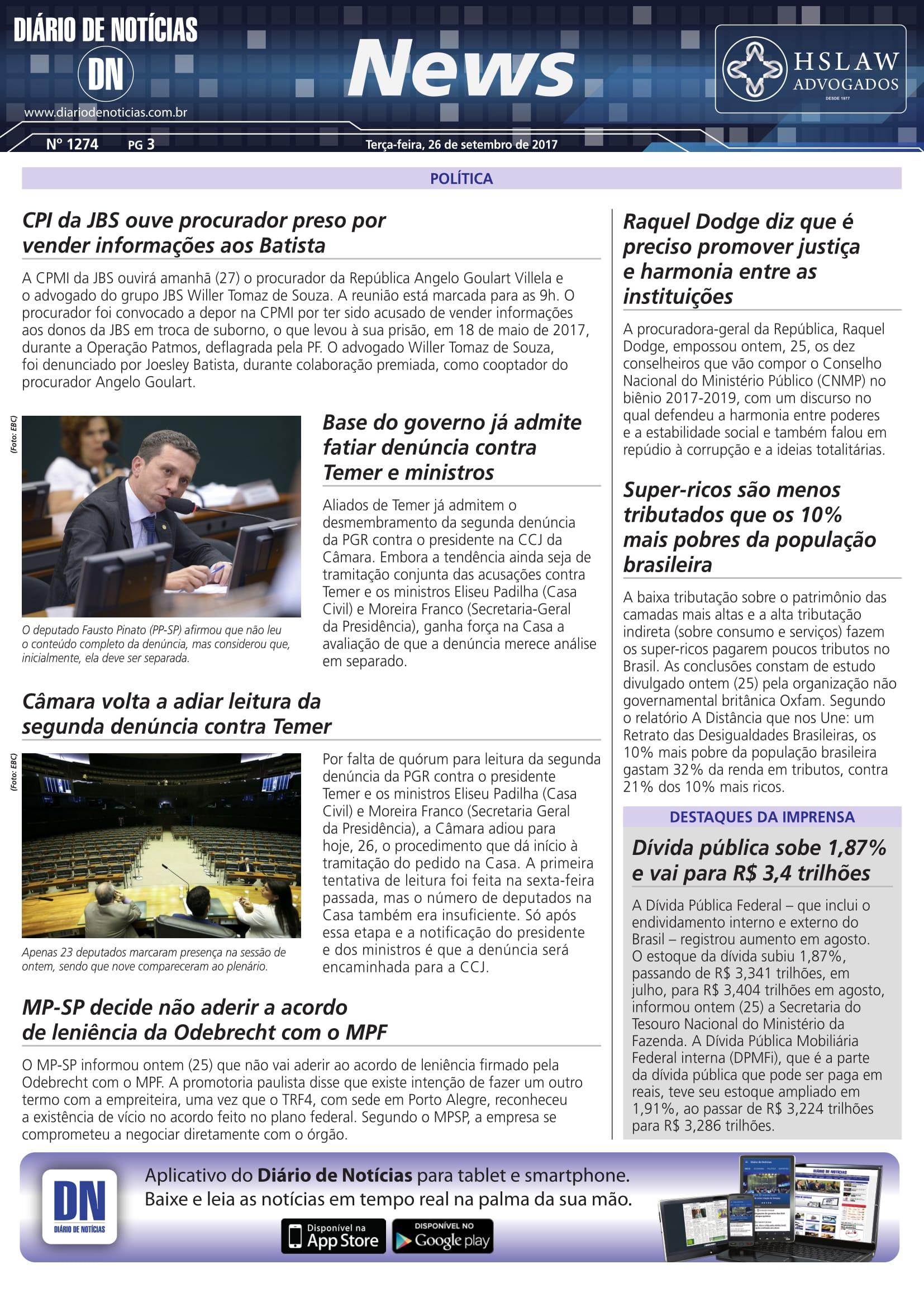 NewsPaper_1274_DN_260917-3