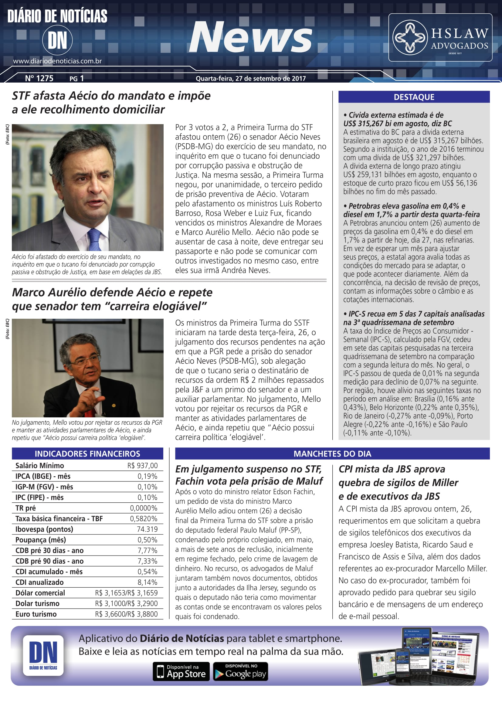 NewsPaper_1275_DN_270917-1