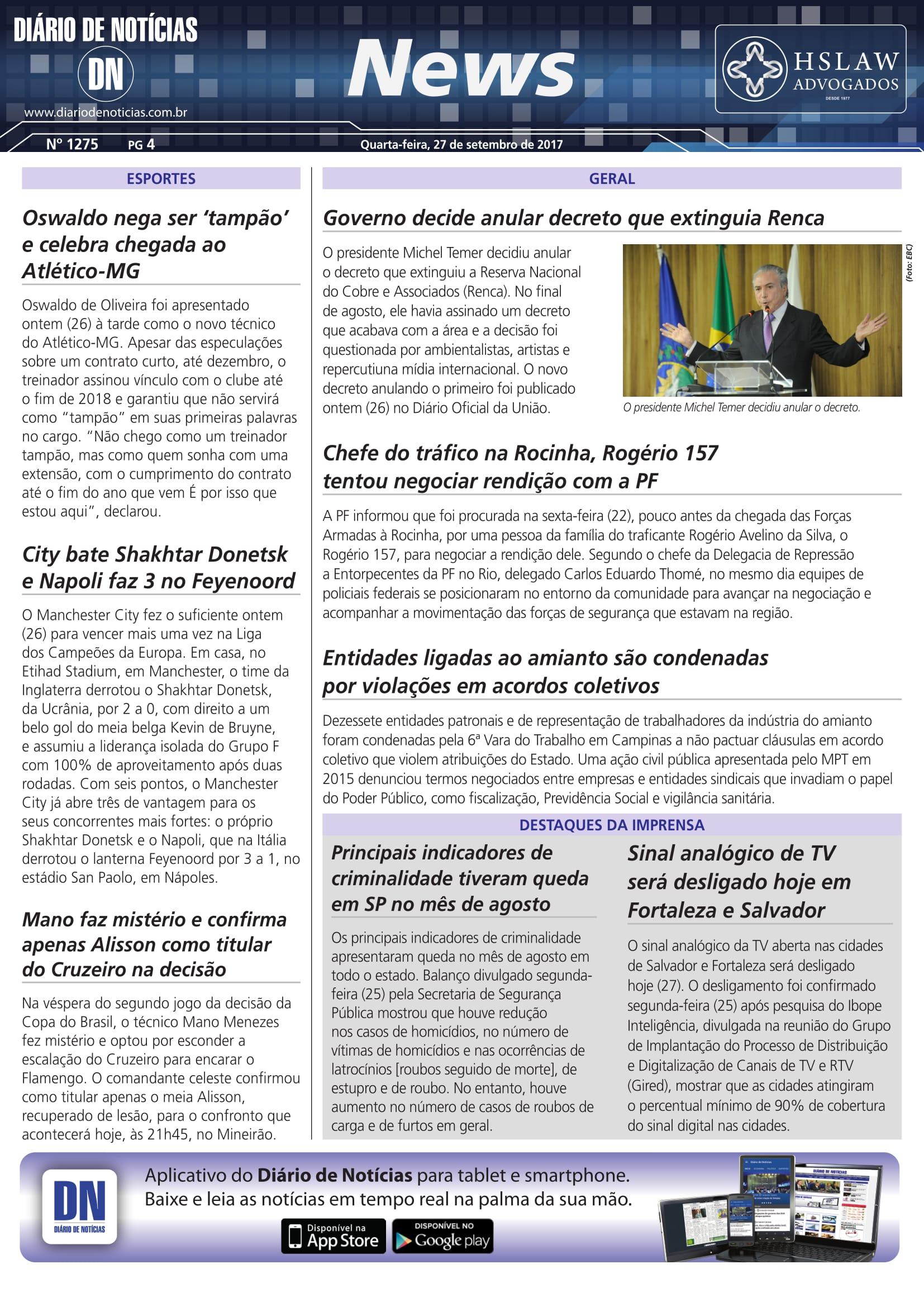 NewsPaper_1275_DN_270917-4