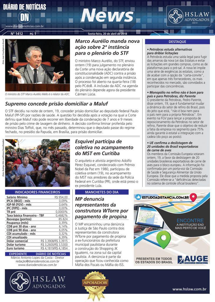 NewsPaper_1412_DN_20042018-1