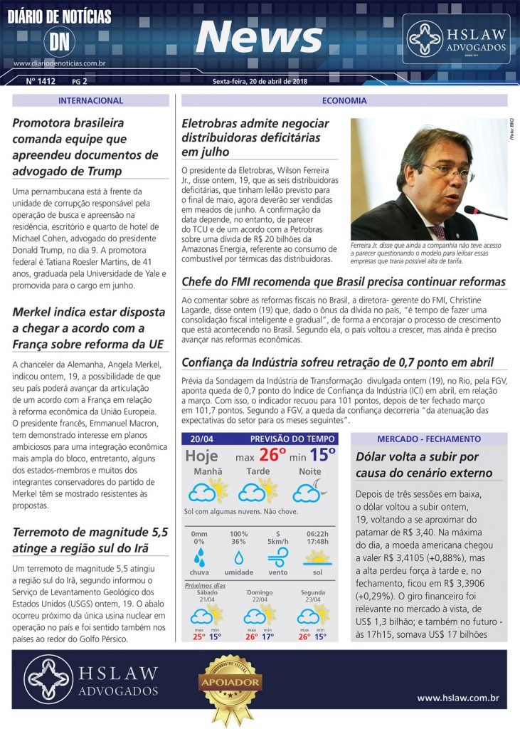 NewsPaper_1412_DN_20042018-2