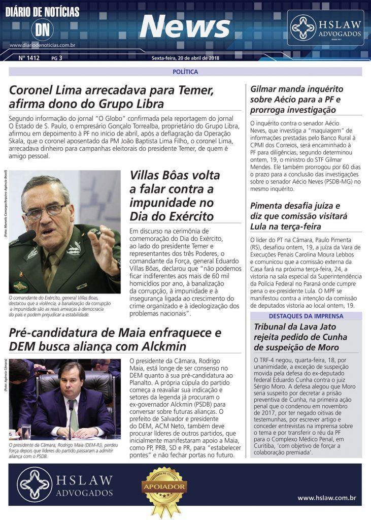 NewsPaper_1412_DN_20042018-3