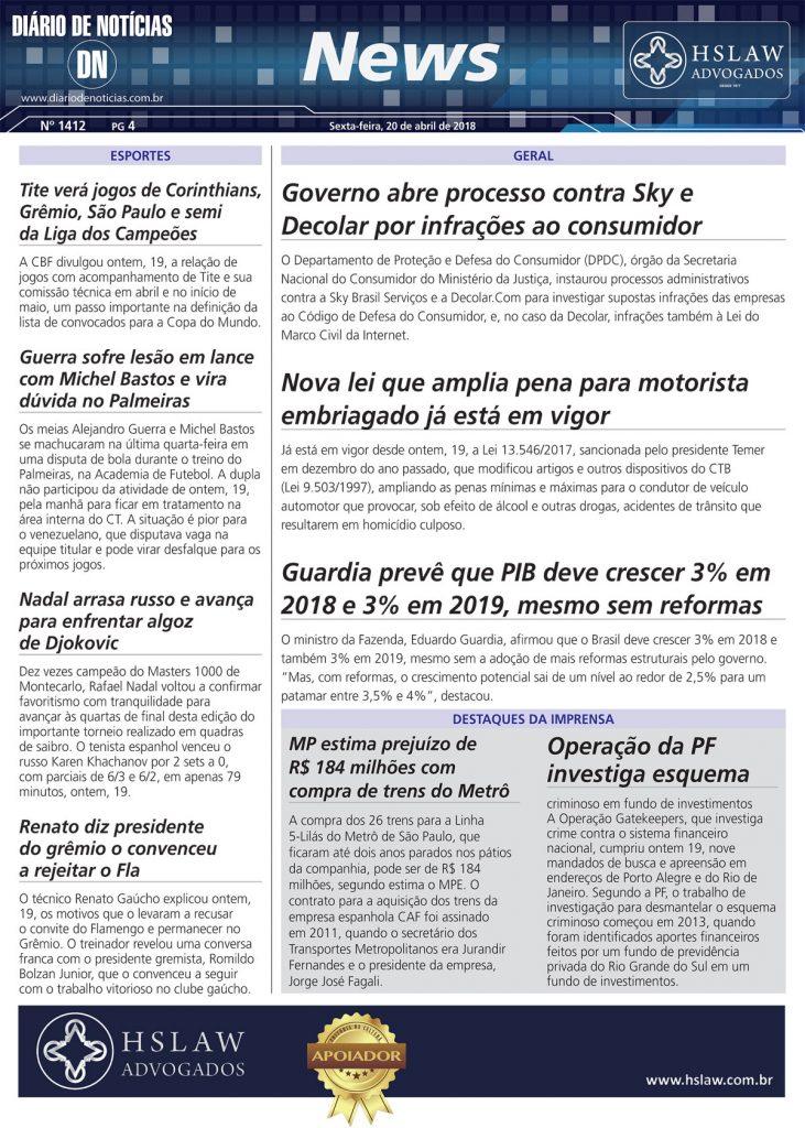 NewsPaper_1412_DN_20042018-4