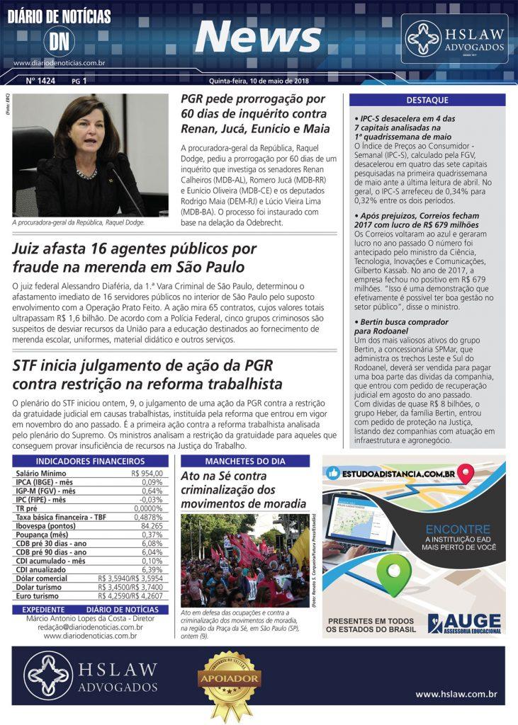 NewsPaper_1424_DN_10052018-1