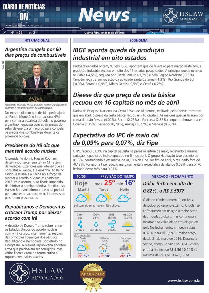 NewsPaper_1424_DN_10052018-2