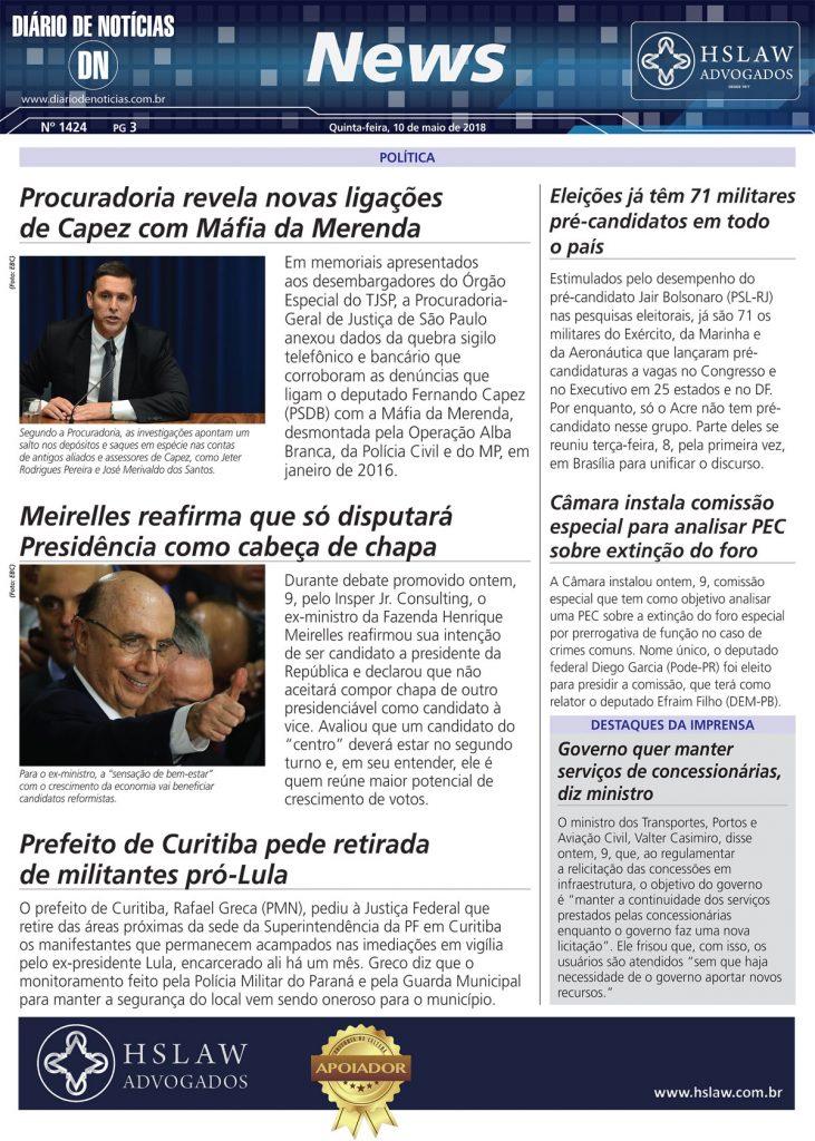 NewsPaper_1424_DN_10052018-3