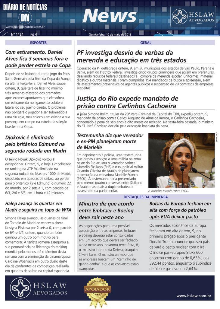 NewsPaper_1424_DN_10052018-4