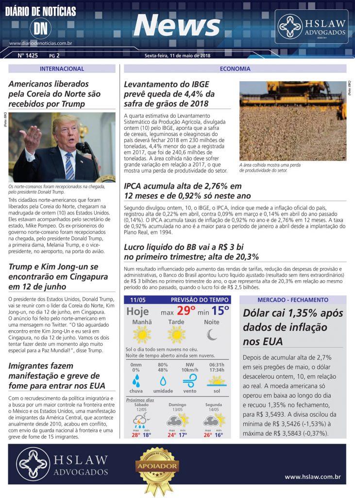 NewsPaper_1425_DN_11052018-2