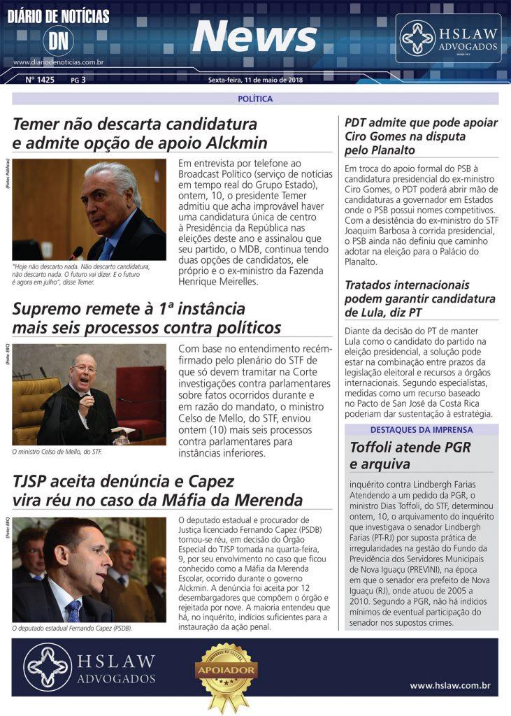 NewsPaper_1425_DN_11052018-3
