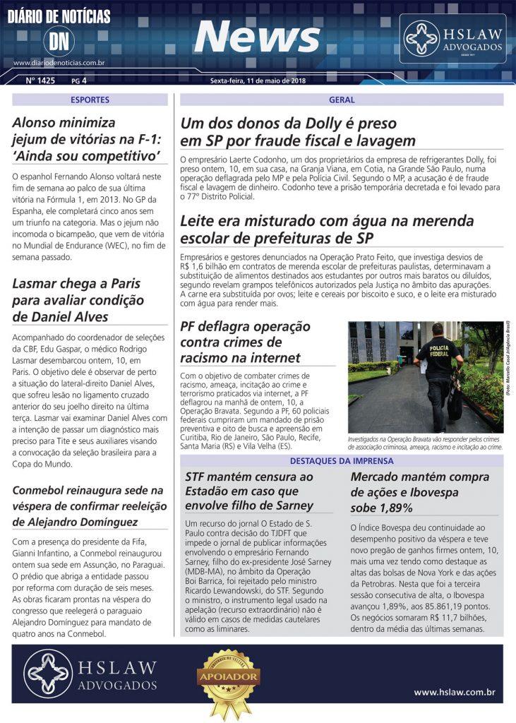 NewsPaper_1425_DN_11052018-4