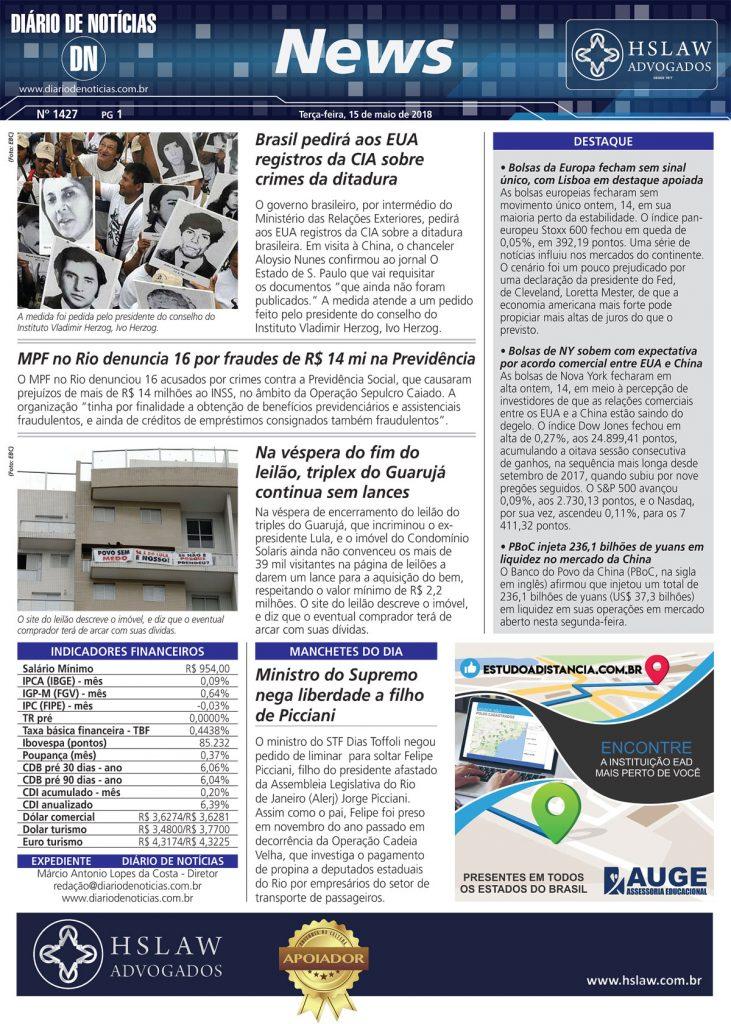 NewsPaper_1427_DN_15052018-1