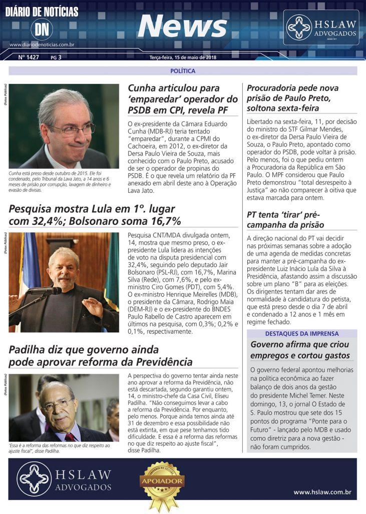 NewsPaper_1427_DN_15052018-3