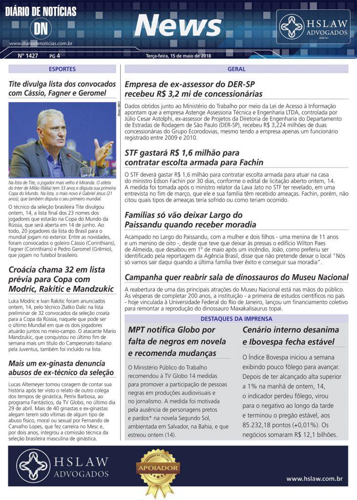 NewsPaper_1427_DN_15052018-4