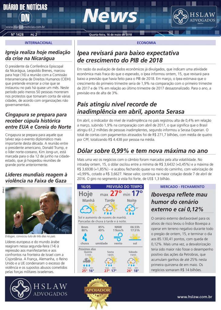 NewsPaper_1428_DN_16052018-2