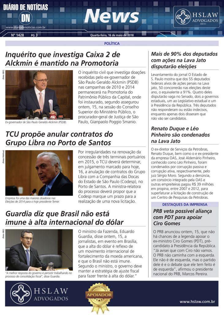 NewsPaper_1428_DN_16052018-3