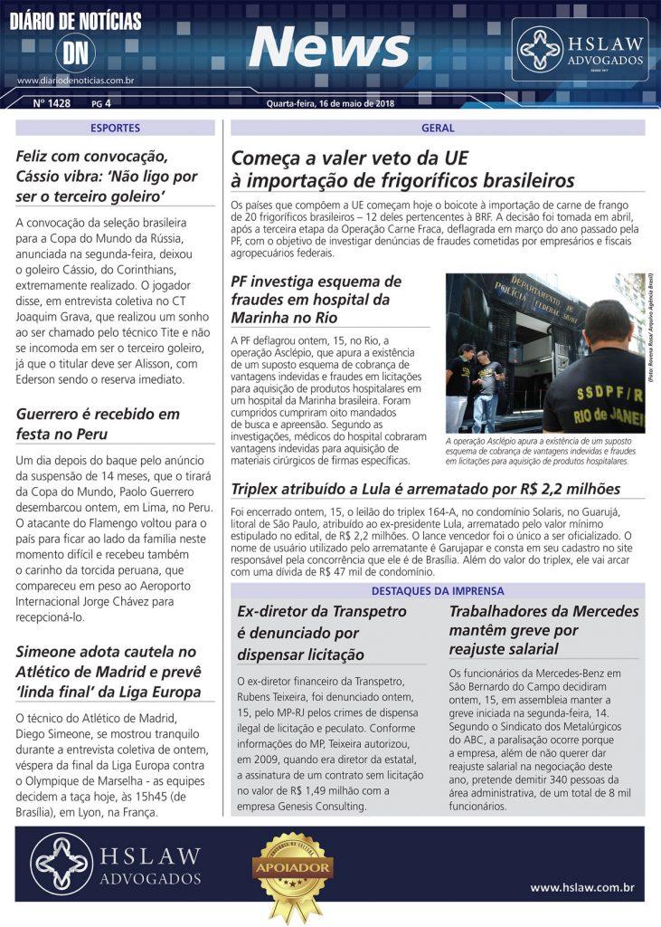 NewsPaper_1428_DN_16052018-4
