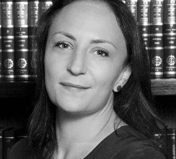 Beatriz Novaes
