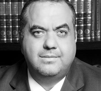 Márcio Sayeg